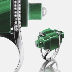 seaman schepps jewelry | com @ starrdigital schepps # seamanschepps # jewelry # earrings ...