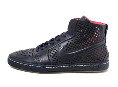 New NIKE Air Royal Mid for Summer 2012