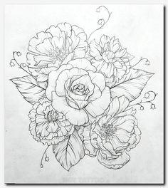 #tattooart #tattoo roses tattoo color, create your tattoo online, back tattoos on females, cross dove tattoo, christian tattoos arm, memorial tattoo for mom, hot tattooed men, small name tattoos, rosen tattoo farbe, girls with tattoos tumblr, black cover up tattoo, swallow tattoo men, girly cat tattoos, interesting small tattoos, cat tattoo hand, how to design a tattoo sleeve
