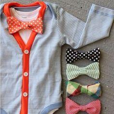 #gravata #borboleta #gravataborboleta #laço #lacinho #laçarote #lindavoce #lindanoface #vocesemprelinda