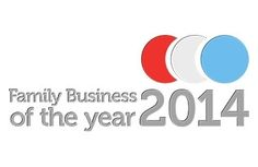 Family Business of the Year Awards 2014 are now OPEN for nominations.  Follow in the footsteps of some great family businesses that were shortlisted in 2013 and who knows, you may even go on to become a winner!