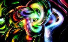 Neon Wallpapers Neon Wallpaper 065