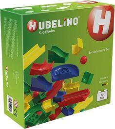 200 Pieces LEGO Beginner or Expansion Set Duplos Lot
