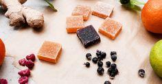 Hemkokt marmelad @ Foodfolder.se är mötesplatsen för människor som har mat, dryck, vin och livsnjutning som gemensamma intressen.