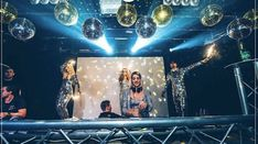 Blaax Entertainment is your premier Entertainment Management and world class Headline Entertainer supplier. Corporate Entertainment, Party Entertainment, Corporate Event Planner, Corporate Events, Night Club, Night Life, Destination Wedding, Wedding Planning, Event Management