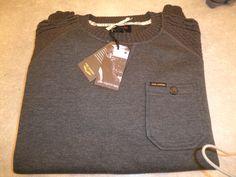 PME sweater € 99.95