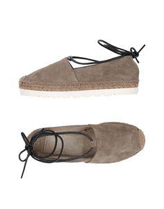 BRUNELLO CUCINELLI . #brunellocucinelli #shoes #