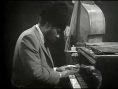 Rhythm a Ning - Live at the It Club - Thelonious Monk | Essential Listening (Chapter 7)