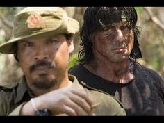 Rambo Ganzer film Deutsch - Actionfilme Deutsch Ganzer Film 2016, Ganze ...