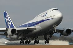 ANA Boeing Aircraft, Airbus A380, Commercial Aircraft, Civil Aviation, World Pictures, Concorde, Air Travel, S Pic, Planes