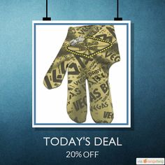 Today Only! 20% OFF this item.  Follow us on Pinterest to be the first to see our exciting Daily Deals. Today's Product: Triangle Dreamz Vegas Baby Billiard Glove Buy now: https://www.etsy.com/listing/265570072?utm_source=Pinterest&utm_medium=Orangetwig_Marketing&utm_campaign=Deal%20of%20the%20Day   #etsy #etsyseller #etsyshop #etsylove #etsyfinds #etsygifts #musthave #loveit #instacool #shop #shopping #onlineshopping #instashop #instagood #instafollow #photooftheday #picoftheday #love…