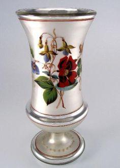 533 best MERCURY GL images on Pinterest in 2018   Decorated ... Mercury Gl Vase Wholesale Uk on