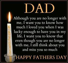 181 Best Daddy Rest In Peace Images My Father Miss U So Much