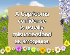 Today's Capricorn Love Horoscope. For free daily zodiac reading, astrological meanings with astrology images and pictures visit http://www.free-horoscope-today.com/free-daily-horoscope.html
