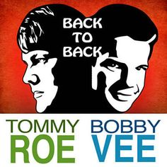 Found Devil Or Angel by Bobby Vee with Shazam, have a listen: http://www.shazam.com/discover/track/480077