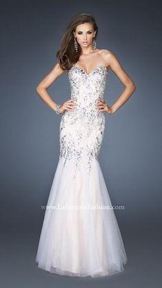 e187c685d 66 Best Pageant Dresses   Style images