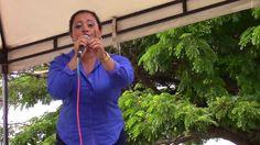 Beatriz Eugenia En La Fiesta de Reyes de La Marina-Valle-Video Lucas-Rev... Videos, Rain Jacket, Windbreaker, Athletic, Fashion, Rain Gear, Moda, Athlete, Fasion