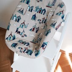 tripp trapp newborn bezug limited edition von farbenmix babyschale pinterest babyschal. Black Bedroom Furniture Sets. Home Design Ideas