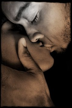 Erotic african american couples pictures