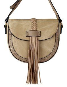 PJEE > Fashion Handbags > #BS103S − LAShowroom.com