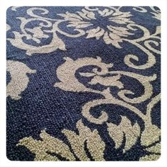 Rugs USA area rugs.  Designer rugs, designed for less.  Home decor, interior design, decor, home, house, style, color, love.