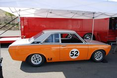 510 coupe Datsun 510, Time In The World, Japanese Cars, Toyota Corolla, Mazda, Jdm, Puerto Rico, Old School, Nissan