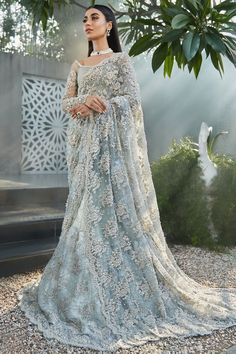 Pakistani Fancy Dresses, Asian Bridal Dresses, Asian Wedding Dress, Pakistani Wedding Outfits, Pakistani Bridal Dresses, Pakistani Wedding Dresses, Indian Fashion Dresses, Bridal Lehenga, Indian Bridal Sarees