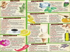 85 osvědčených rad našich babiček Nordic Interior, Natural Medicine, Good To Know, Health Fitness, Healthy, How To Make, Food, Entertainment, Gardening