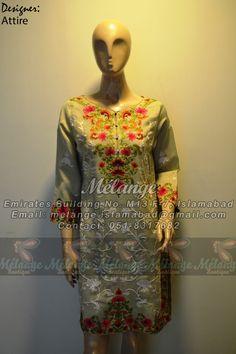 Price: Rs.7,500 Pcs: 1