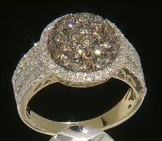Jtv Diamond Rings >> 47 Some Of The Best Rings At Jtv Images Rings Cool Unique