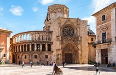 Beyond Barcelona: 16 Spanish Destinations You Must Visit