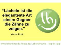 Je schöner das Gebiss, desto eleganter der Auftritt. #ZahnarztBerlin  http://www.casa-dentalis.de/ http://www.zahnarzt-herbst.de/