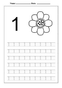 5 Worksheets Activitieswriting A Letter Gs Number tracing √ Worksheets Activitieswriting A Letter Gs . 5 Worksheets Activitieswriting A Letter Gs . Free Traceable Alphabet Worksheets Gorilla in activities Worksheets Number Worksheets Kindergarten, Line Tracing Worksheets, Printable Preschool Worksheets, Numbers Preschool, Alphabet Worksheets, Free Preschool, In Kindergarten, Free Worksheets, Teaching Numbers