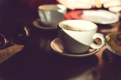morning (by aiduke)