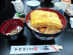 京都人オススメの、京都に来たら必ず行っておきたいスポット