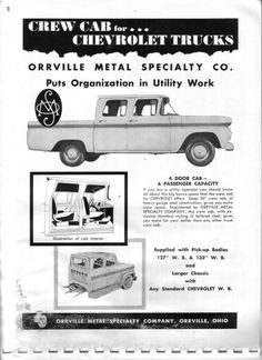 - The 1947 - Present Chevrolet & GMC Truck Message Board Network 1966 Chevy Truck, Classic Chevy Trucks, Chevrolet Trucks, Gm Trucks, Cool Trucks, Pickup Trucks, Sierra Truck, Chevy Pickups, Chevy C10