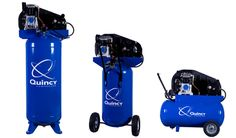 Choosing the Best Air Compressor for Home Use!