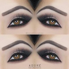 Thanks to @shannelsmakeuplooks for wearing Adore Bi Yellow by Natural bi tone collection. ====================== How to order our Coloured contact lenses: www.adorelenses.com ====================== Customer service: Please fill in the form https://adorelenses.com/en/index.php?controller=contact ====================== Adore Lenses are 3 months disposable. With or without prescription available. From -16.00 to 0.00 and from 0.00 to +10.00
