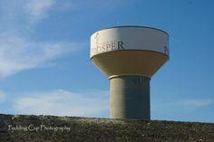 Prosper, Texas