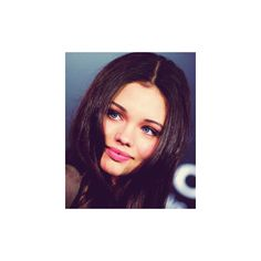 India Eisley ❤ liked on Polyvore featuring india eisley and people