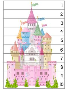 free_Princess Learning Pack2_005 (540x700, 273Kb)
