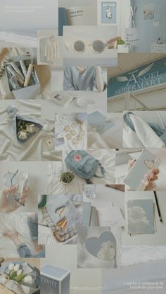 Wallpaper Blue Pastel Cute 21 Ideas For 2019 Wallpaper Tumblr Lockscreen, Uhd Wallpaper, Iphone Wallpaper Vsco, Whatsapp Wallpaper, Retro Wallpaper, Iphone Wallpapers, Wallpaper Quotes, Quotes Lockscreen, Aesthetic Colors