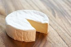 Charlemagne, Henri IV and Charles of Orleans are all famous leaders who loved brie cheese.