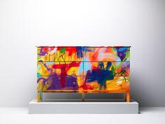 Colorín, colorado y este cuento No se ha acabado     http://www.islas.ikea.es/IKEA-islas.php