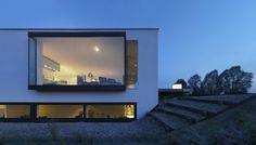 House S / Grosfeld van der Velde Architecten 06 Michel Kievits