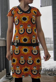 750f0d5ae6fc 13 Best Jersey kjoler images