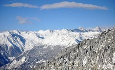 EPIPHANY SNOW WEEK | MERANO 2000 | SNOWCAMPITALY | snowcamp.it