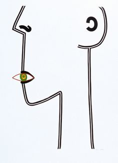 walter battiss art - Google Search