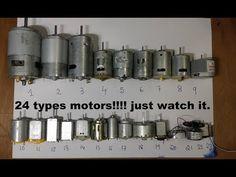 Electronics Basics, Cool Electronics, Electronics Components, Electronics Projects, Basic Electrical Wiring, Electrical Projects, Electrical Installation, Electronic Circuit Design, Electronic Engineering