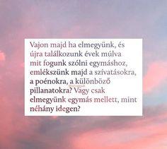 Sad, Quotes, Quote, Quotations, Shut Up Quotes